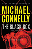 The Black Box (A Harry Bosch Novel Book 16)