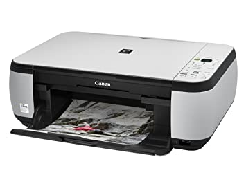 Canon PIXMA MP270 Scanner Drivers (2019)