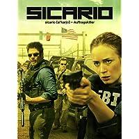 Sicario [dt./OV]