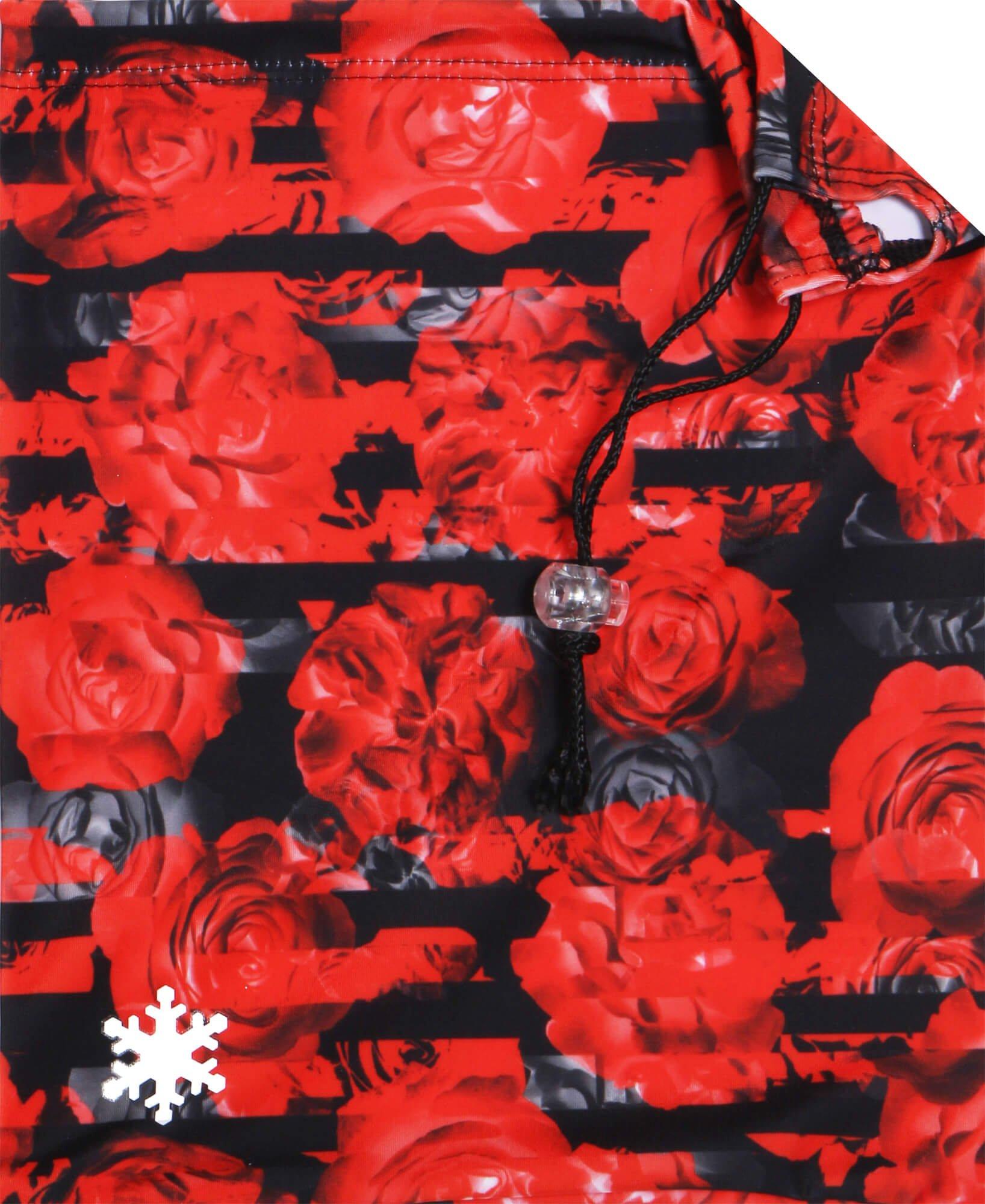 Snowflake Designs Rouge Gymnastics Grip Bag