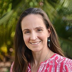 Jenni Basch