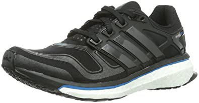 adidas Energy Boost 2, Chaussures de Course Femme