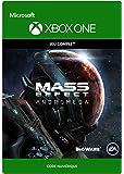 Mass Effect: Andromeda Standard Edition  [Xbox One - Code jeu à télécharger]