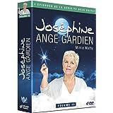 Joséphine, ange gardien - coffret 10