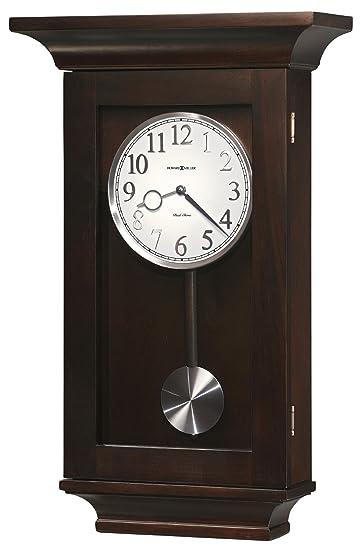 howard miller gerrit wall clock - Howard Miller Wall Clocks