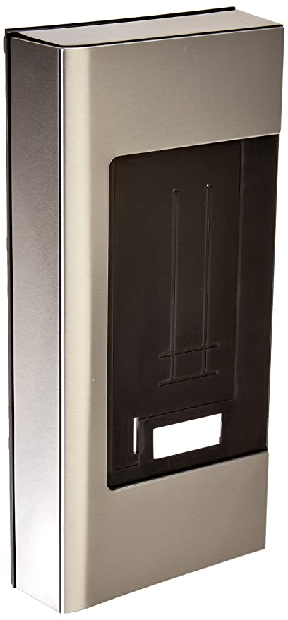 Amazon.com: Frigidaire 5304473818 Microondas Panel de ...