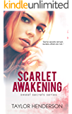 Scarlet Awakening (Sweet Secrets Series Book 2)