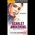 Scarlet Awakening (Sweet Secrets Series Book 2)