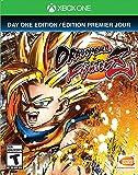 Dragon Ball FighterZ - Xbox One [Digital Code]