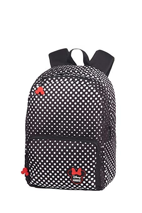 American Tourister Urban Groove Disney - Lifestyle Backpack Mochila Tipo Casual, 40 cm, 22