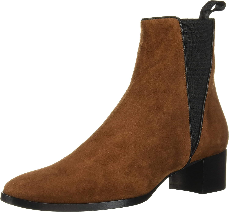Giuseppe Zanotti Womens  Fashion Boot