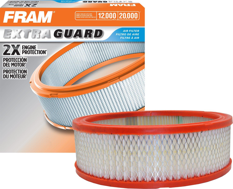 FRAM CA79 Extra Guard Heavy Duty Air Filter rm-FTA-CA79