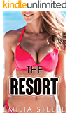 The Resort (A Wife Sharing Story)
