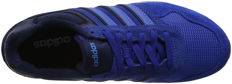 Adidas 10k, Scarpe da Ginnastica Basse Uomo Uomo Uomo | Per tua scelta  af51f2