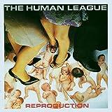 Reproduction [Vinyl LP]