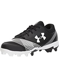 Under Armour Womens Glyde RM Baseball Shoe