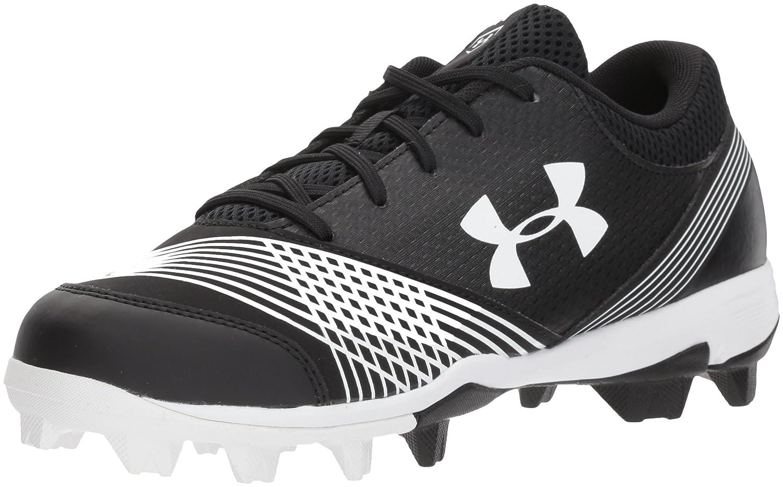 Under Armour Women's Glyde RM Baseball Shoe 1297334