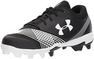 3aecabbd855 Under Armour Women s Glyde RM Softball Shoe