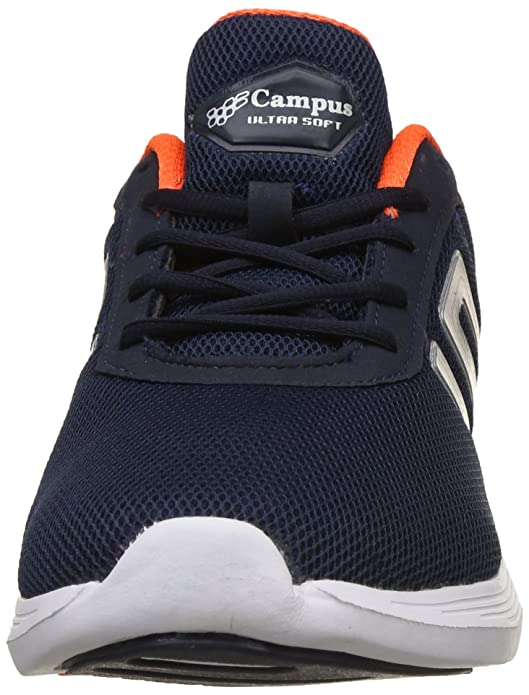 Buy Campus Duster Men's Running Shoes