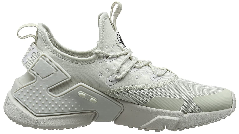 Nike Herren Air Huarache Drift Gymnastikschuhe Gymnastikschuhe Gymnastikschuhe e7122d