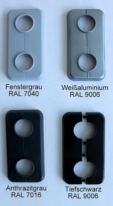 /Ángulo de detecci/ón de 180 /° Luz para Exterior con Sensor de Movimiento de 20W 2000lm Luz de Seguridad STASUN LED Reflector para Exterior impermeable IP65 Luz del D/ía Blanco de 5000K