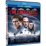 The Last Castle [Blu-ray]