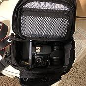 Canon EOS 800D - Cámara réflex de 24.2 MP (pantalla táctil de 3.0 ...