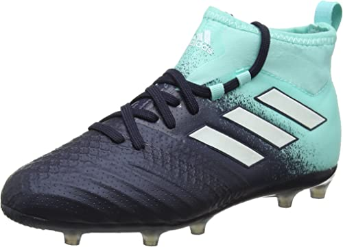 chaussure foot adidas ace enfant
