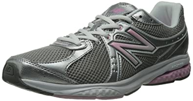 be039bc10075 New Balance Women s WW665 Fitness Walking Shoe