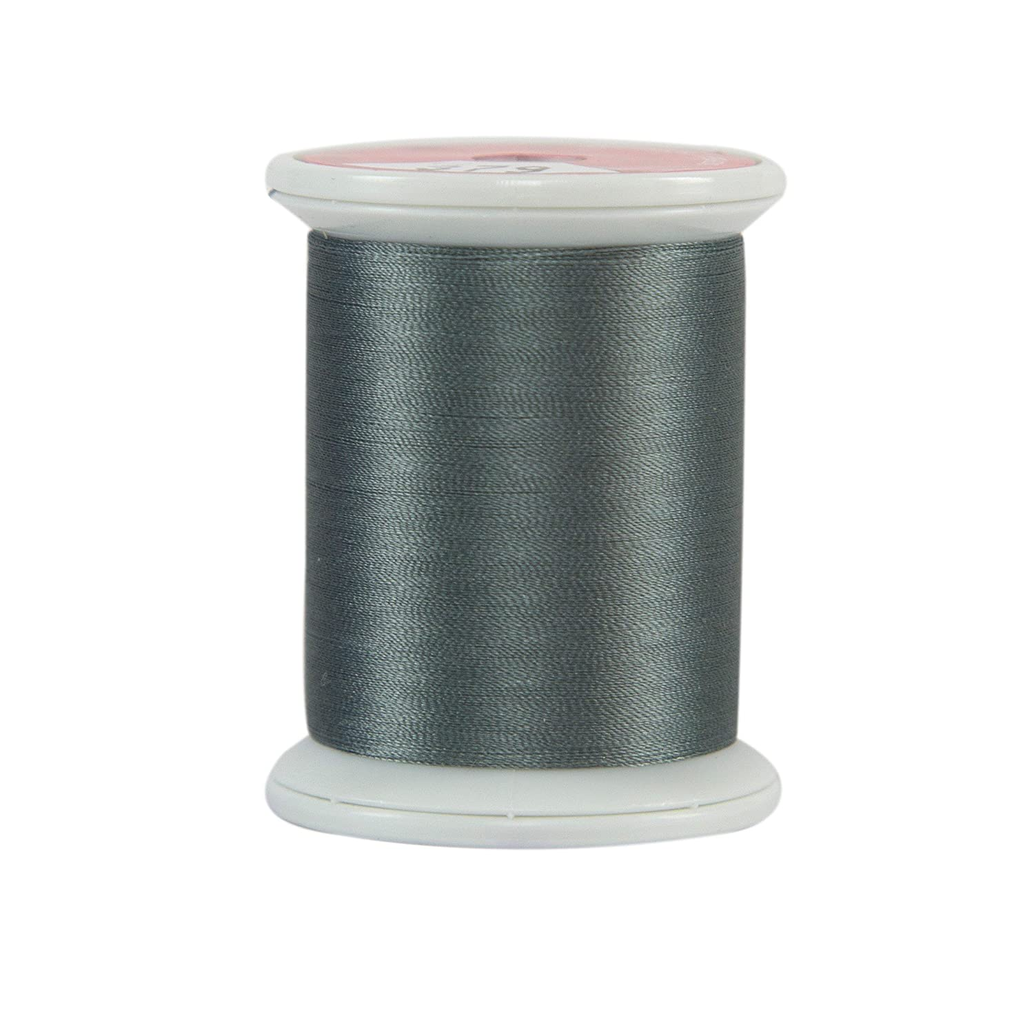 Spool 358 Saguaro Kimono Silk Sewing Thread for Quilting and Binding Superior Threads 220 Yd