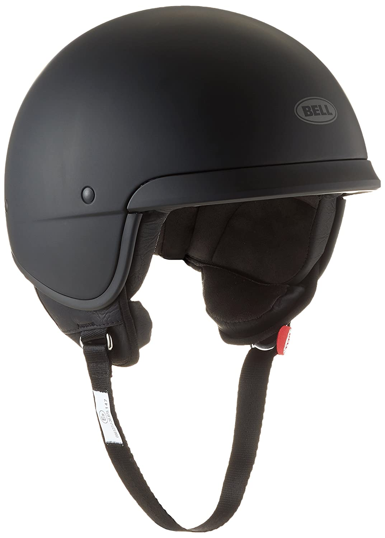 Bell Scout Air Helmet, Black Matt, Size Large BRG Sports C/O E.S.LOG (Evolution Stockage Logistique) 7092666
