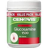 Cenovis Glucosamine 1500mg - 200 Tablets