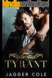Tyrant (Power Book 1)