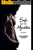 Safe on the Mountain: A Mountain Man Romance