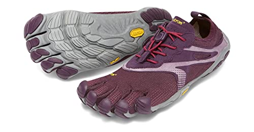 Vibram Women s Bikila Evo Road Running Shoe