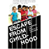 Escape From Childhood: The Needs and Rights of Children