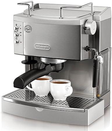 De'Longhi Espresso Maker, EC702