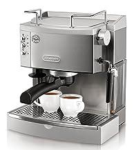 DeLonghi EC702 15 Espresso Maker