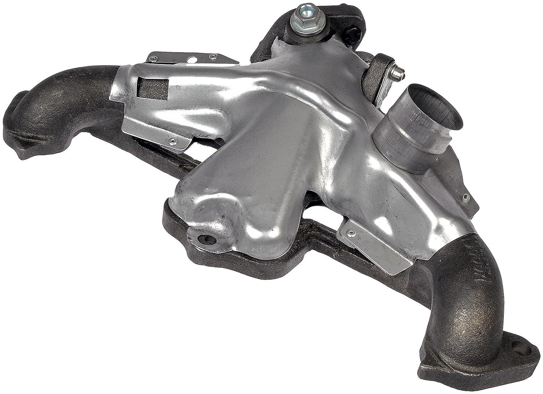 Dorman 674-225 Exhaust Manifold Kit Dorman - OE Solutions