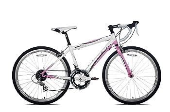 Giordano Libero 1.6 Girls Road Bike