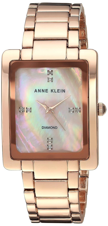 Часы Anne Klein 2788RMRG Часы Skagen SKW6369