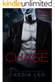 CHASE: Complete Series (English Edition)