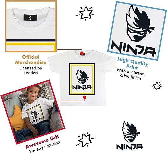 mercanc/ía oficial juego de moda las ni/ñas Top Playstation Jugador 1 Camiseta de las muchachas Idea del regalo de cumplea/ños de los ni/ños regalos videojugador ropa para ni/ños Las edades de 6-15