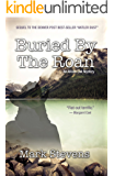 Buried by the Roan (The Allison Coil Mystery Series Book 2)