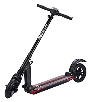 E-Twow S2 Booster Plus Patinete Electrico, Deportes