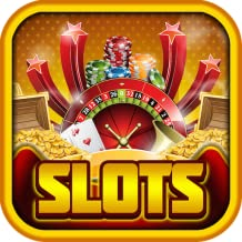 Casino Slots Machine