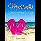 Mirabella: Männer, Muse & Meer - Ein Sylt-Liebesroman (German Edition)