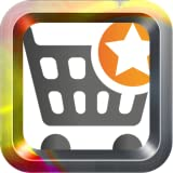 Online Shopping Jumia offers