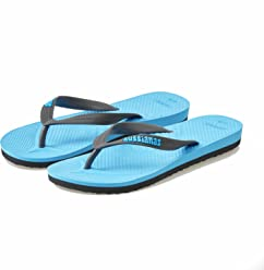 95d9e763 Aussie Soles Aussiana Classic™ Orthotic Flip Flops with Arch Support for  Adults - Unisex