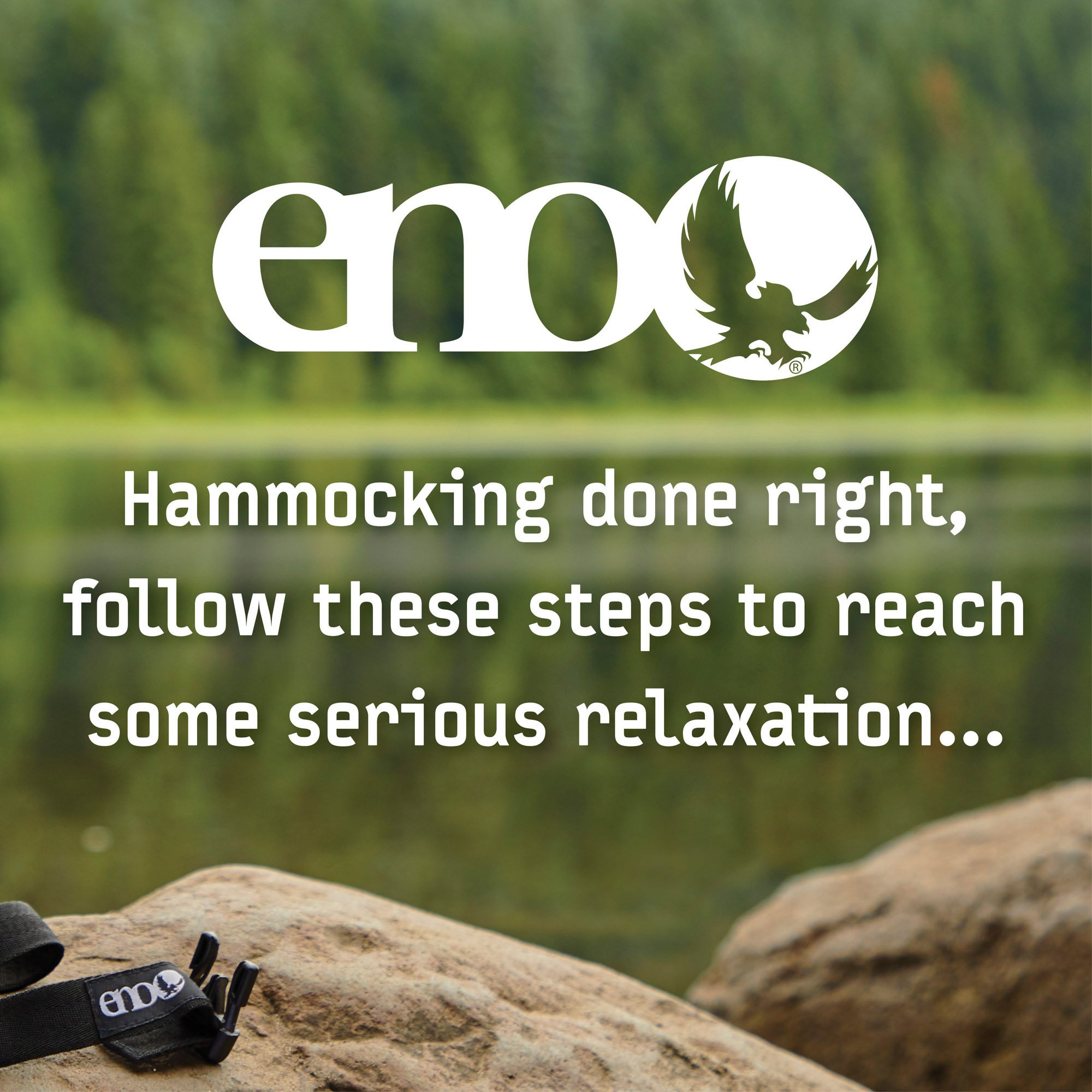 life singlenest eno day hammock first my cake real comments hammocks r eywvy present